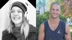 Fentanyl killed Gatineau couple found with unharmed child