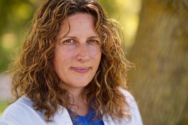 Debbie Kiroff