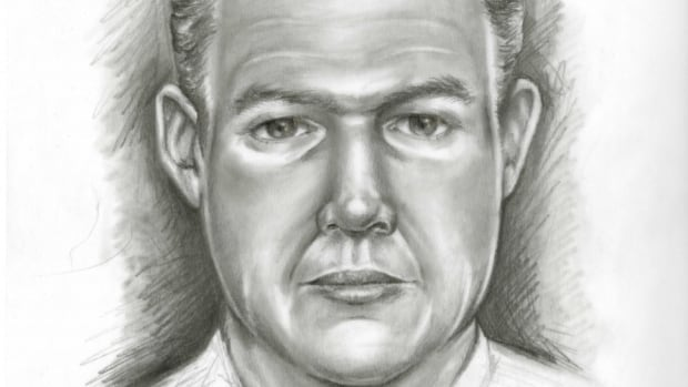 Nova Scotia RCMP have released an age-progression sketch of Kenley Matheson.