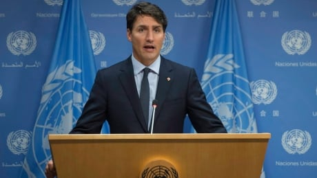 Canada faces steep odds in battle to join UN Security Council