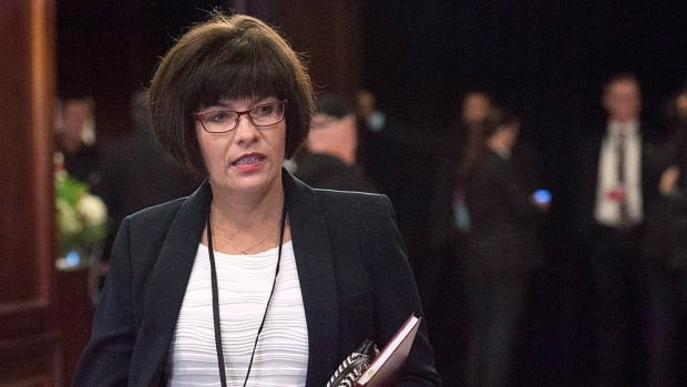 Health Minister Ginette Petitpas Taylor will meet with her provincial counterparts next week where the issue of charging patients extra fees to access some health services is likely to come up. Petitpas Taylor has been tasked with making it clear to the provinces that user fees are illegal in Canada.