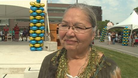 Turtle Island Walk at University of Windsor recognizes First Nations thumbnail