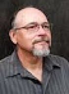 David Hillier, Caldwell First Nation