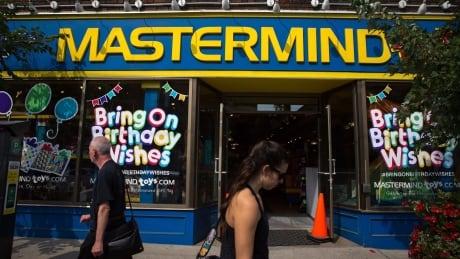 Mastermind Toys Expansion 20170919