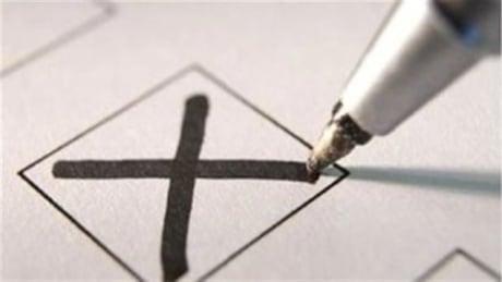 Outaouais municipal election campaign underway