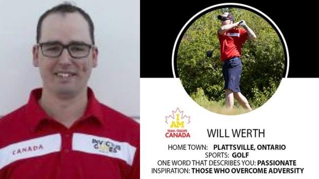 William Werth