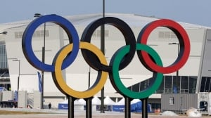 IOC calms Winter Olympics concern amid North Korea tension
