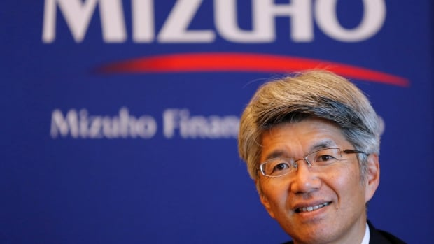 Japan's third biggest lender, the Mizuho Financial Group, has reportedly begun using artificial intelligence in equity trading, and it is not the first company to do it.