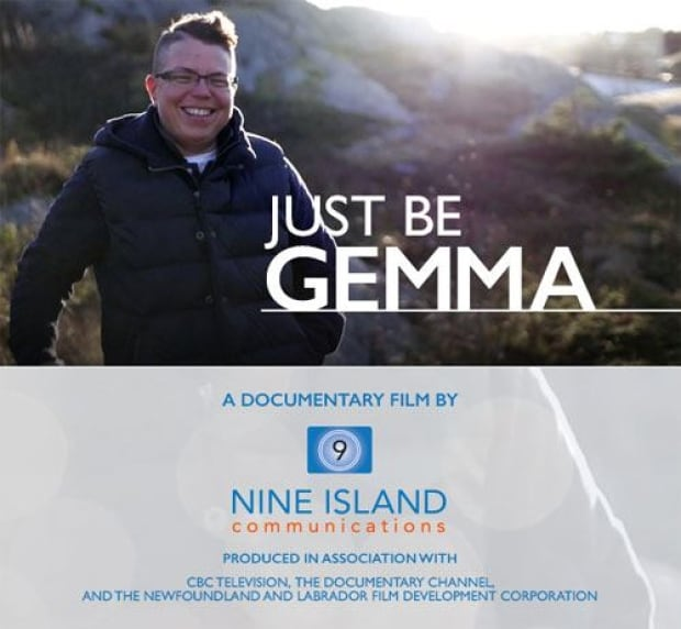 Just Be Gemma
