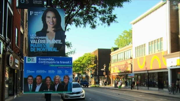 The election signs are up and decisions have to be made, but for who and what position?