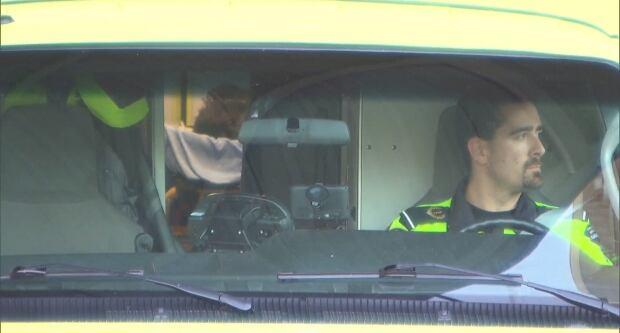 fredette ambulance ottawa