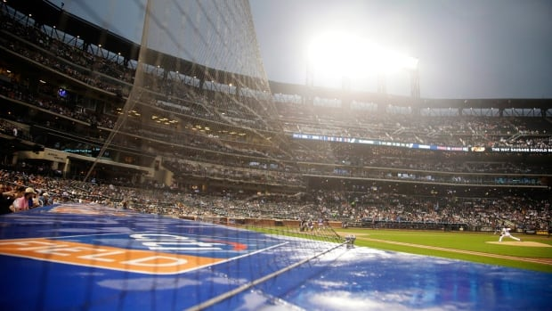 New York Yankees third baseman Todd Frazier wants teams to move quickly to expand protective netting at major league ballparks after a young girl was struck by his 105 mph foul ball in a game Wednesday at Yankee Stadium.