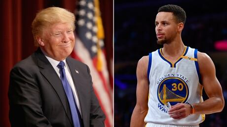 trump-curry-white-house-warriors