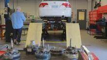 How car dealerships upsell you on maintenance (Marketplace)