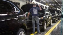 NAFTA Autos By the Numbers 20170803