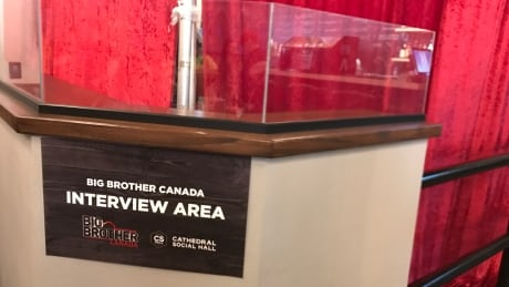 Big Brother Canada holds open casting call in Saskatoon