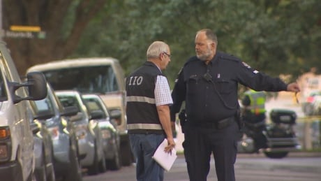 Police watchdog confirms details about Vancouver shooting