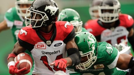 stampeders-roughriders