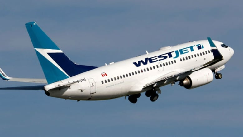 how to make a complaint to westjet