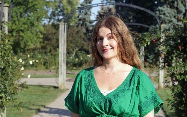 Julie Waddick