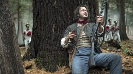 Hochelaga, terre des âmes named Canada's foreign-language contender for the Oscars