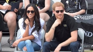 Invictus Games Harry 20170925