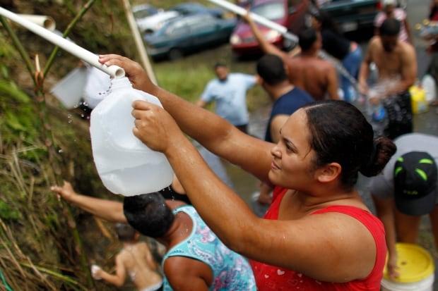 Puerto-Rico-water-supply