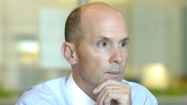 After leading Equifax for a dozen years, CEO Richard Smith is no longer with the company. The announcement was made less than three weeks after the company admitted to a massive cybersecurity breach.