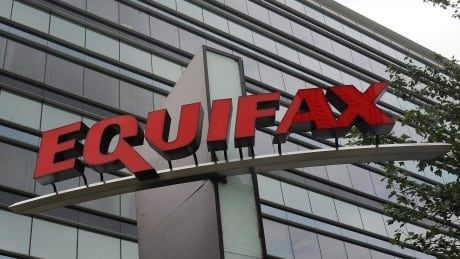 IRS puts Equifax contract on hold during security review