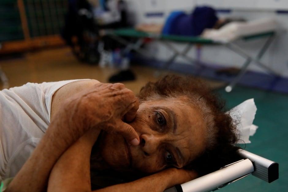 Puerto-Rico-shelter