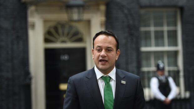 Ireland's Prime Minister Leo Varadkar will lead his country into a number of referendums in the near future, none which will be more watched than on abortion.
