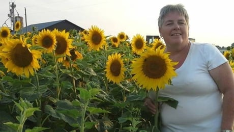 arnprior women Find the most current and reliable 7 day weather forecasts, storm alerts, reports and information for arnprior, on, ca with the weather network.