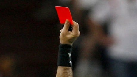 Refs refund $15 after match-fixing fails, end up banned for life