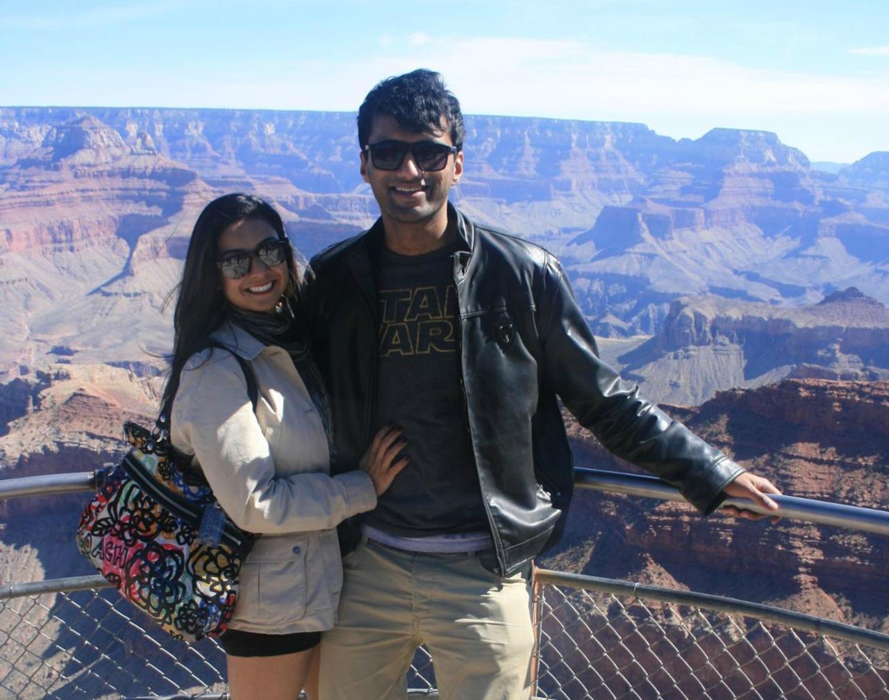 Muslim girl meets Hindu boy  How our forbidden love