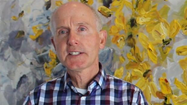 Ian MacDonald, Liquidity Wines Ltd., president and owner