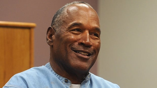 A plan is in place for O.J. Simpson to be released from jail as early as Monday after he spent almost nine years behind bars for an armed robbery conviction.