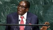 UN-ASSEMBLY/ZIMBABWE