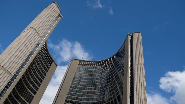 Fresh faces, boundary battles expected as Toronto\'s municipal campaign season kicks off May 1