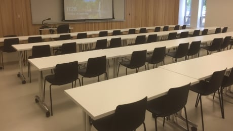 Student association says provincial changes to OSAP will cause 'negative impacts'