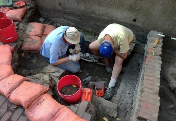 Paul-Revere-outhouse-excavation-artifact