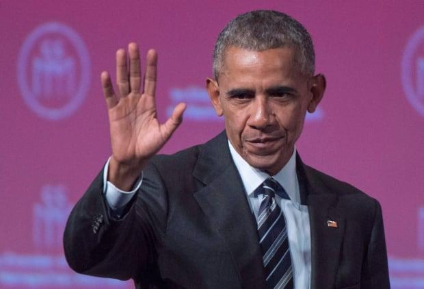 Obama Montreal 20170606