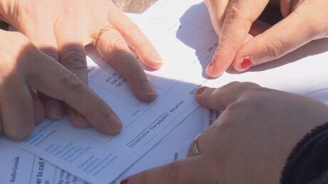federal pay stub, Phoenix