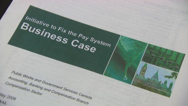 Phoenix business case, 2009