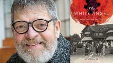 John MacLachlan Gray/The White Angel