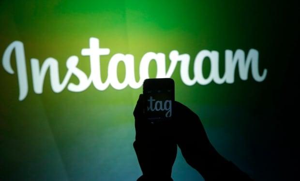 Islamic State Social Media