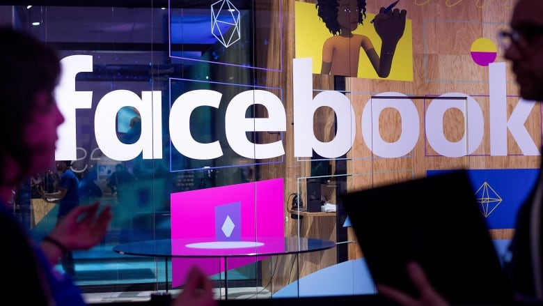 We keep looking to tech giants to solve our propaganda problems. We're looking in the wrong place