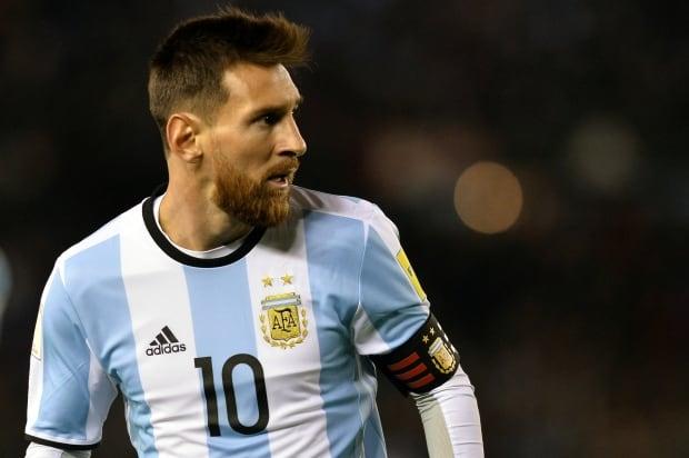 Messi-Lionel-05092017