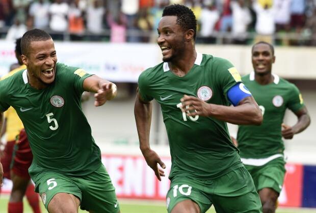 Nigeria-Cameroon-01092017