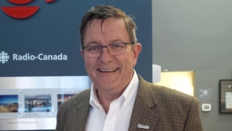 2 elections in 2 years for Kamloops' mayoral candidate Ken Christian