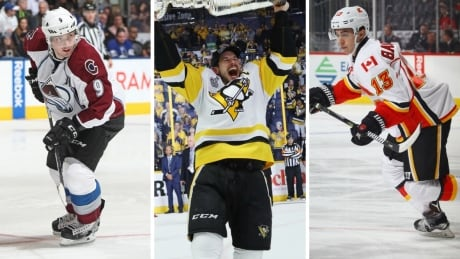 Penguins Will 3-peat: This And Other Bold Predictions